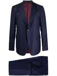 Gucci Two Piece Formal Suit 60