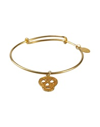 First People First Bracelets Gold