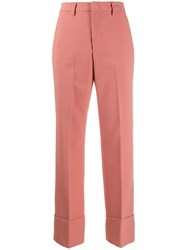 Closed Stew High Waisted Trousers 60