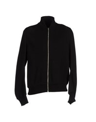 Gentryportofino Coats And Jackets Jackets Men