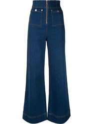Alice Mccall Bluesy Wide