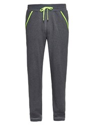 Casall Reboost Track Pants