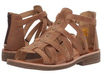 Caterpillar Teshie Tater Women's Shoes Brown