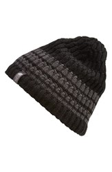 The North Face Men's 'The Blues' Beanie