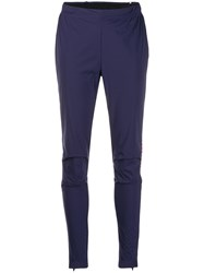 Rossignol Poursuite Tapered Trousers 60
