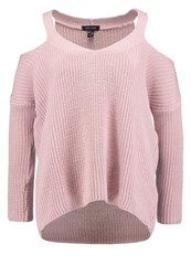 New Look Jumper Light Pink