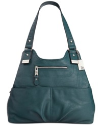 Style And Co. Kenza A Line Shopper