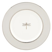 Kate Spade June Lane Salad Plate