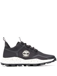 Timberland Brooklyn Wp Super Ox Sneakers 60