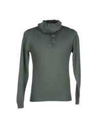 Roberto Pepe Knitwear Jumpers Men