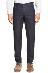 Rag And Bone Men's Standard Issue 'Fit 2' Slim Fit Jeans Tonal Rinse