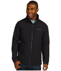 Marmot E Line Jacket Black 2 Men's Coat