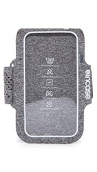 Incase Active Armband For Iphone 7 Heather Grey