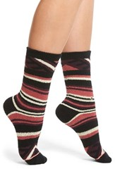 Stance Women's Camila Plush Crew Socks