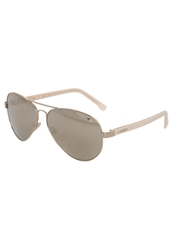 Lacoste Sunglasses Gold