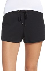 Make Model Women's All About It Shorts