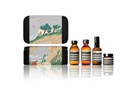 Aesop Women's Classic Skin Care 2016 The Persistent Collector No Color