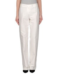 Tomaso Trousers Casual Trousers Women