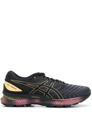 Asics Gel Nimbus 22 Sneakers 60