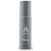 Alpha H Liquid Laser Cleansing Oil With White Mulberry 100Ml
