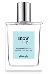 Philosophy Snow Angel Eau De Toilette Limited Edition No Color