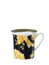Versace Vanity Collection Mug
