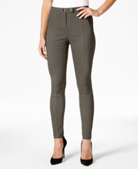 Styleandco. Style And Co. Petite Ultra Skinny Pants Only At Macy's