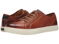 Sperry Gold Sport Casual Ltt W Asv Tan Men's Lace Up Casual Shoes