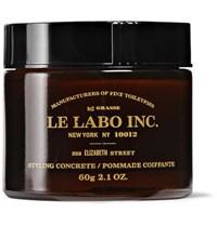 Le Labo Hair Styling Concrete 60G Colorless