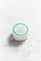 Mario Badescu Special Healing Powder Assorted