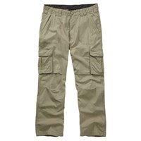 Tog 24 Rawley Cargo Trousers Sand
