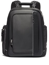 Tumi Multiple Compartment Backpack 60