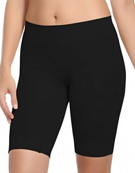 Jockey Skimmies Cooling Slipshort