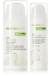 Goldfaden Md Glowing Skin Bundle Colorless