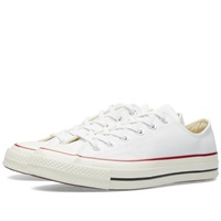 Converse Chuck Taylor 1970S Ox White