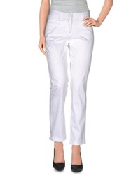 Brooksfield Trousers Casual Trousers Women