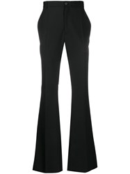 Versace Flared Trousers 60