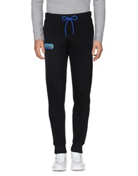 New Era Trousers Casual Trousers