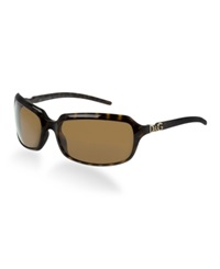Dandg D And G Sunglasses Dd2192 Brown Brown