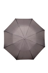 Lexon Hook Travel Umbrella
