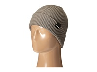 Dakine Tall Boy Beanie Grey 2 Beanies Gray