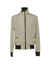 Refrigiwear Coats And Jackets Jackets Grey