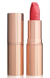 Charlotte Tilbury 'Hot Lips' Lipstick Miranda May