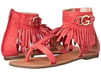 G By Guess Hazed Coral Women's Sandals