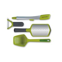 Joseph Joseph 4 Piece Gadget And Utensil Gift Set