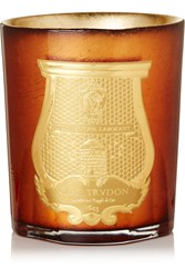 Cire Trudon Bethlehem Scented Candle Copper