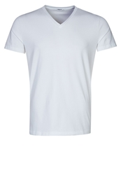 Filippa K Basic Tshirt White