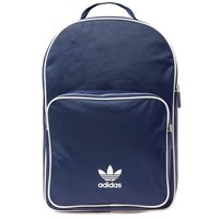 Adidas Adicolour Backpack Blue