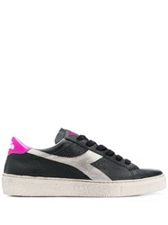 Diadora 1977 Low Top Sneakers 60