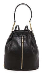Elizabeth And James Cynnie Sling Black